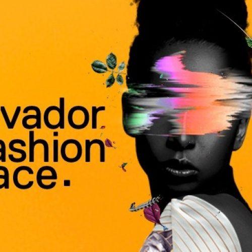Salvador lança reality show de moda nesta segunda