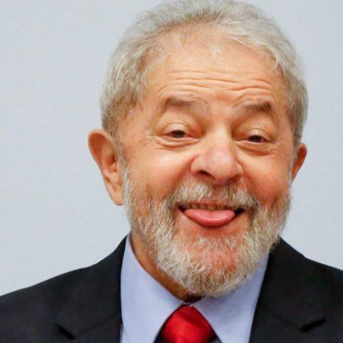 Se pena for reduzida, Lula poderá deixar a cadeia em cinco meses