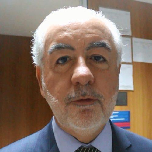 Secretário de Infraestrutura comenta sobre andamento da construção da Rodoviária de Salvador e ponte Salvador/Itaparica; ASSISTA